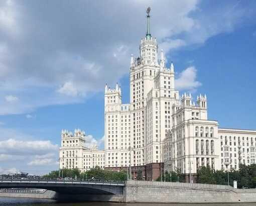 Юрист по миграционным вопросам в Москве